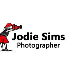 Jodie Sims