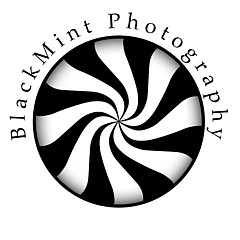 Blackmint Photography