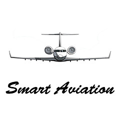 Smart Aviation
