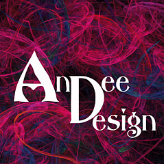 Andee Design
