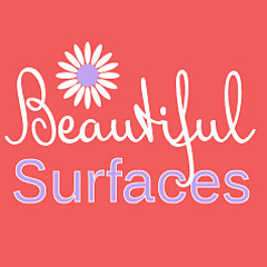 Beautiful Surfaces - Fine Artist
