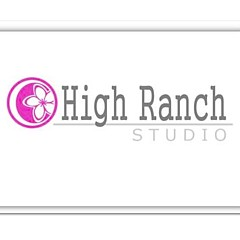 High Ranch Studio