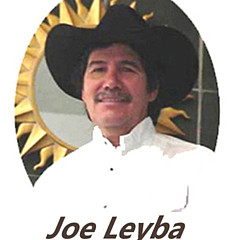 Joe Leyba