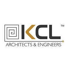 KCL Solutions