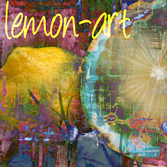 LemonArt Photography