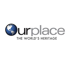 OurPlace World Heritage