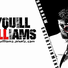 Tyquill Williams