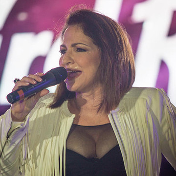 Gloria Estefan Collection