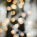 Abstract Prints - Bubble Photography Collection