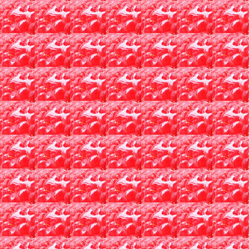 Color Red ART Graphics Textures Patterns for Publishing Promotion Packaging Merchandise Advertisemen Collection