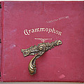 Grammophon Collection