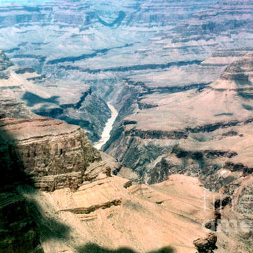 Grand Canyon National Park Arizona Photo Gallery Collection