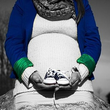 Maternity photos Collection