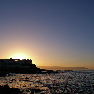 Portstewart and Portrush Collection