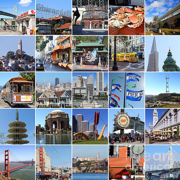 san francisco sunset district essays papers Issue 1502 california's housing conundrum  that went on the market in san francisco back in february 2015 located in the city's outer sunset district,.