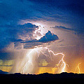 Striking Images - Lightning Collection