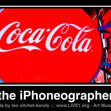 the iPhoneographer Collection
