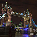 Tower Bridge  Collection