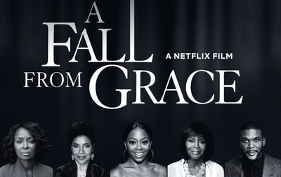 Putlockershd A Fall From Grace Movie 2020 Watch...
