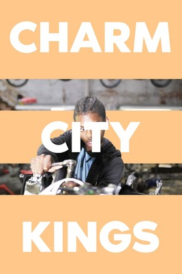 Putlockershd Charm City Kings Movie 2020 Watch...