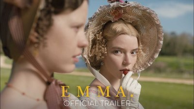Putlockershd Emma Movie 2020 Watch Online Full...