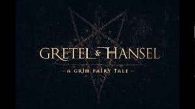 Putlockershd Gretel And Hansell Movie 2020 Watch...