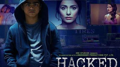Putlockershd Hacked You Movie 2020 Online Full...
