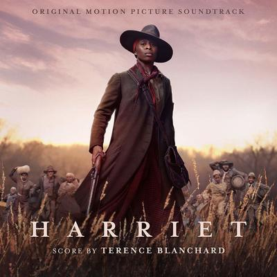 Putlockershd Harriet Movie 2019 Watch Online Full...