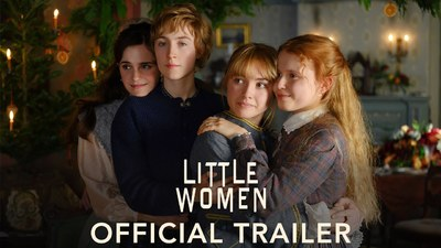 Putlockershd Little Woman Movie 2020 Watch Online...