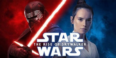 Putlockershd Star Wars The Rise Of Skywalker...