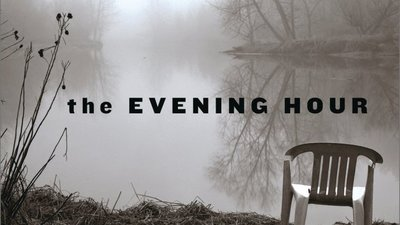 Putlockershd The Evening Hour Movie 2020 Watch...