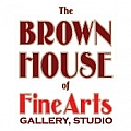 Brown House of Fine Arts - Fine Artist