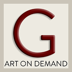 Granger Art on Demand