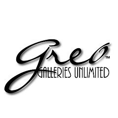 GREO Galleries Unlimited