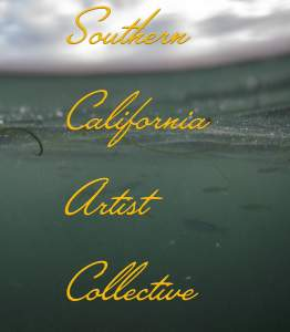 Southern California Artist Collective