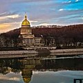 Almost Heaven-West Virginia Art and Photography  - Art Group