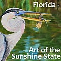 Florida - Art of the Sunshine State