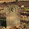Historic Graveyards and Gravestones of the WORLD