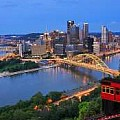 Pittsburgh photography Group