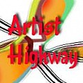 The Artist Highway