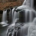 Waterfalls of Eastern US