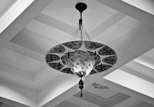 Kantilal Patel - Rajasthan Light Fitting