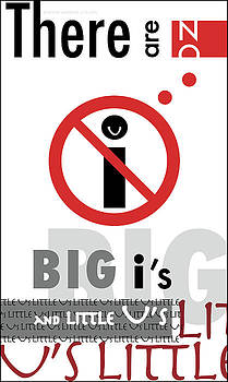 Affini Woodley - no big i and little u