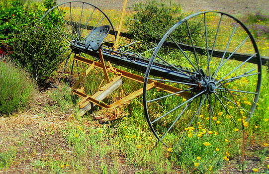 Shasta Eone - Farm Equipment-2