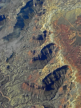 Elizabeth Hoskinson - Grand Canyon I