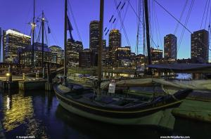 Tall Ships And Sail Boston Photography Galleries By Juergen Roth